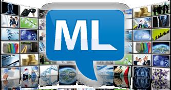 MarketLine Blog